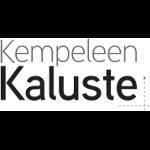 Kempeleen Kaluste
