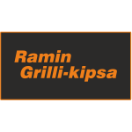 Ramin Grilli-kipsa