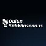 Oulun Sähköasennus Oy